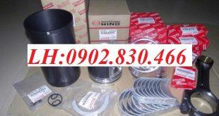 Phụ tùng máy phát điện – 0902830466