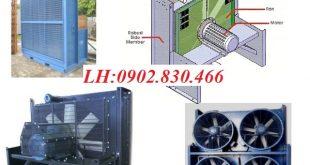 Két nước máy phát điện- 0902.830.466
